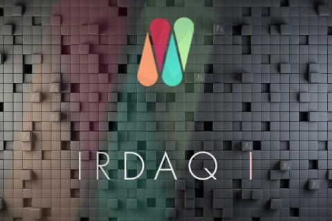 IRDAQ I for FiBa