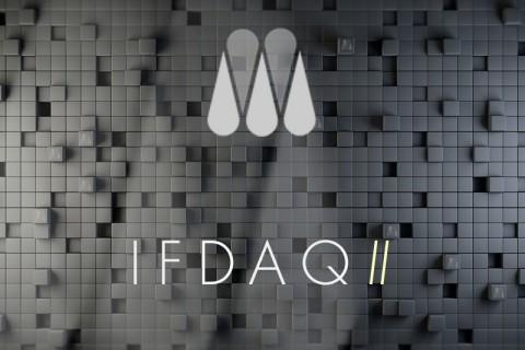 IFDAQ II <small>(A for Agencies)</small>