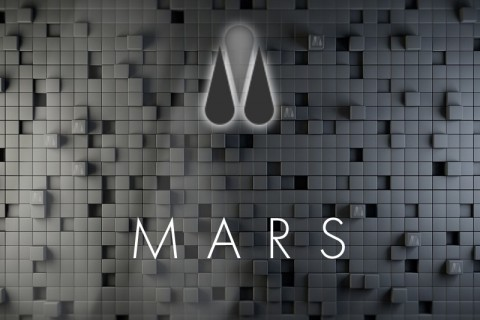 MARS Rating System