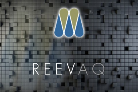 REEVAQ <small>(Review Evaluations Automated Quotation)</small>