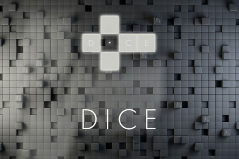 DICE <small>(Dynamic Intelligent Currency Encryption &#8211; Cash Security System)</small>