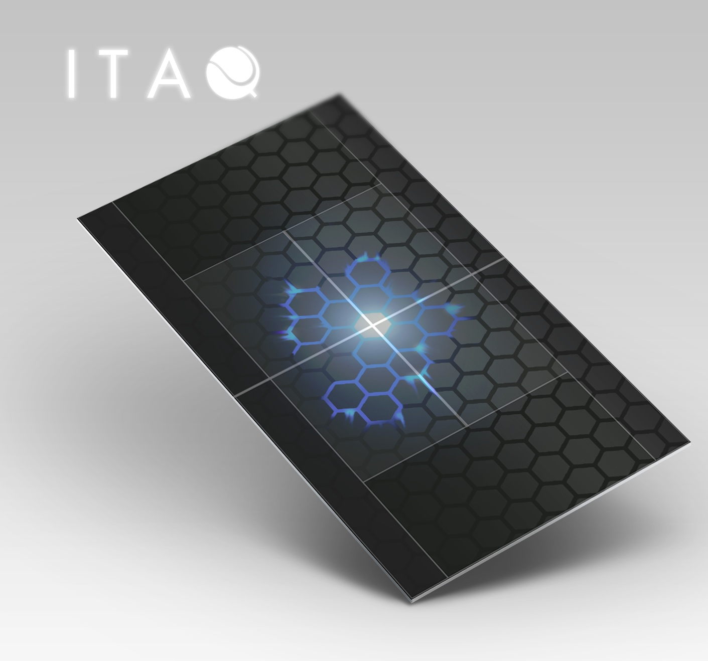 ITAQ – a new multi rating system for the global tennis circui