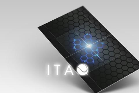 ITAQ <small>Global Tennis Rating</small>