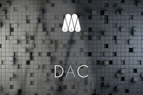 DAC <small>(Dynamically Automated Currency)</small>