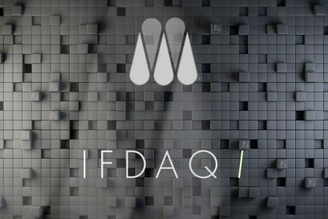 IFDAQ <small>AI Technology</small>