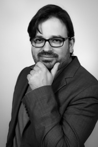 Frederic Godart, INSEAD (c)Godart/INSEAD